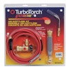Turbotorch 0386-0384 Brazing And Soldering Kit