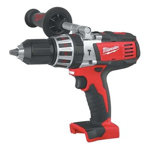 Milwaukee 2611-20
