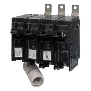 home electrical wiring circuit breakers circuit