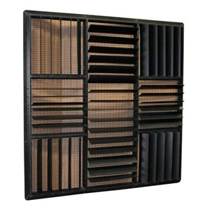 Port-A-Cool LOUVER-KIT-48