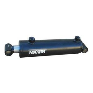 Maxim 288-316