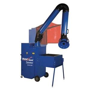 Robovent DFP-1200-1-FR810-FD24