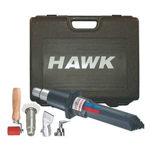 Steinel HAWK Roofing Kit