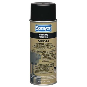 Sprayon S00514