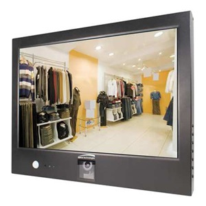 Speco Technologies PVM22LCD