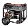 Briggs &amp; Stratton 30471 Portable Generator, Rated Watts8000, 420cc