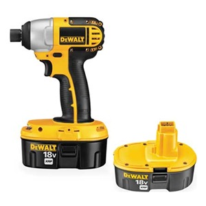 Dewalt DeWalt 5