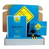Marcom K0001229EM Crane Safety DVD Kit