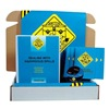 Marcom K0000129EM Dealing with Hazardous Spills DVD Kit