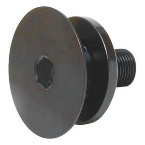 Sandvik Coromant 5512 099-01