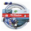 Colorite ELMRV12025 Water Hose, PVC, 1/2 In ID, 25 ft L