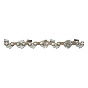 Tri Link CL15052TL