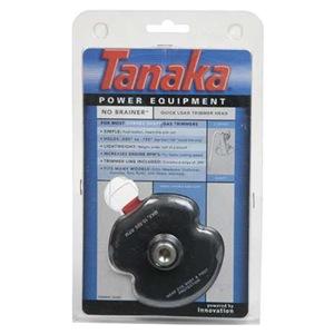Tanaka 32307