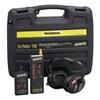 Bacharach 28-8012 TruPointe 1100 Ultrasonic Detector w/SB