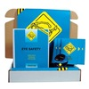 Marcom K0000829ET Eye Safety Construction DVD Kit