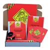 Marcom K0001019ET OSHA Lead Refresher Const DVD Kit