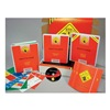 Marcom K0001029ET Right-To-Know Refresher Const DVD Kit