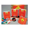 Marcom K0001059ET Right-To-Know Construction DVD Kit