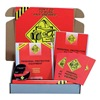 Marcom K0000909ET PPE Construction Refresher DVD Kit