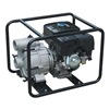 Approved Vendor 6CGH6 Engine Driven Pump, 13 HP, 4 In.