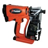 Paslode 904500 Cordless Roofing Nailer Kit, 1 1/4-1 3/4