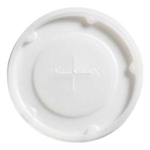 Dinex DX1196ST8714