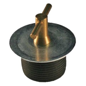 Shaw Plugs 52002