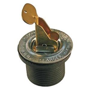 Shaw Plugs 51401
