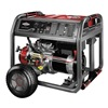 Briggs &amp; Stratton 30470 Portable Generator, Rated Watts7000, 420cc