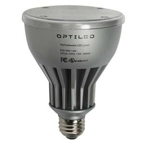 Optiled 1504050217