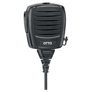 Otto V2-X2KB511