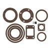 Bell & Gossett 180014 Seal Kit