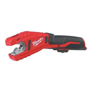 Milwaukee 2471-20