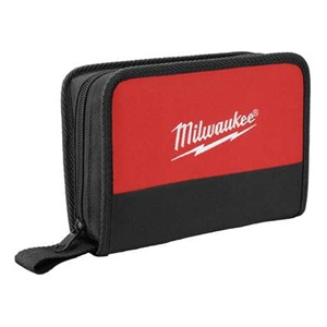 Milwaukee 48-55-0170