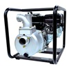 Little Giant AGP20-5BRF Engine Driven Pump, 5-1/2 HP, 2 NPT