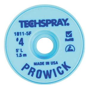 Tech Spray 1811-5F