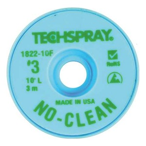Tech Spray 1822-10F