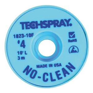 Tech Spray 1823-10F