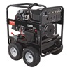 Dayton 6FYA4 Portable Generator, Rated Watt12000, 690cc