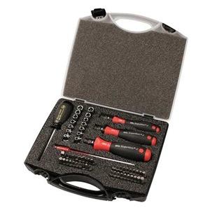 Wiha Tools 28589.G