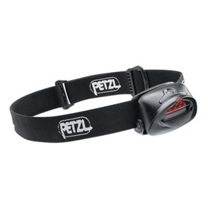 Petzl E49 P