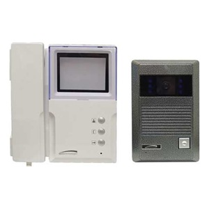 Speco Technologies VDP6000