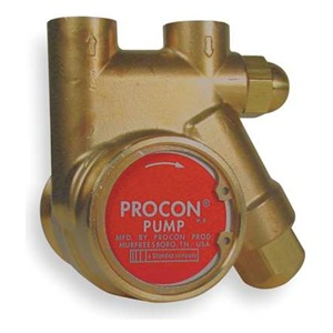 Procon 141A025F11CA 250
