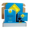 Marcom K0001249ET Crane Safety Construction DVD Kit