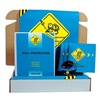 Marcom K0000999ET Fall Protection Construction DVD Kit