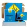 Marcom K0001259ET Rigging Safety Construction DVD Kit