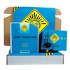 Marcom K0001009ET Safety Orientation Construction DVD Kit