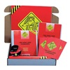 Marcom K0001039ET OSHA Lead Standards Construction DVD Kit