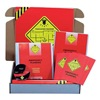Marcom K0000689EO Emergency Planning DVD Kit