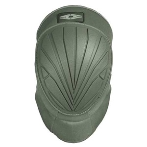 DAMASCUS Knee Pads, Non-Skid, Neoprene, Gel, 1 Sz, 1PR at Sears.com